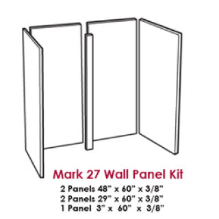 5mark-27-wall-panel-kit-t