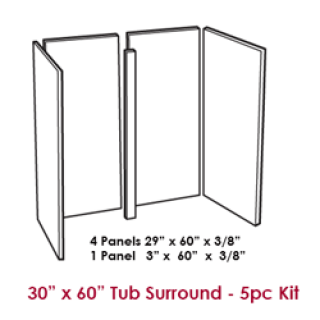 9tub-surround-30x60-5pc-t