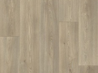 Columbian-Oak-629L_list