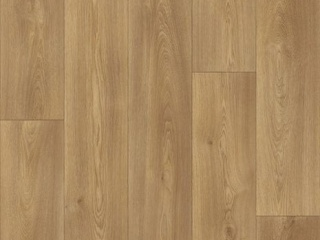 Columbian-Oak-636L_list