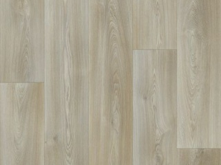 Columbian-Oak-939L_list
