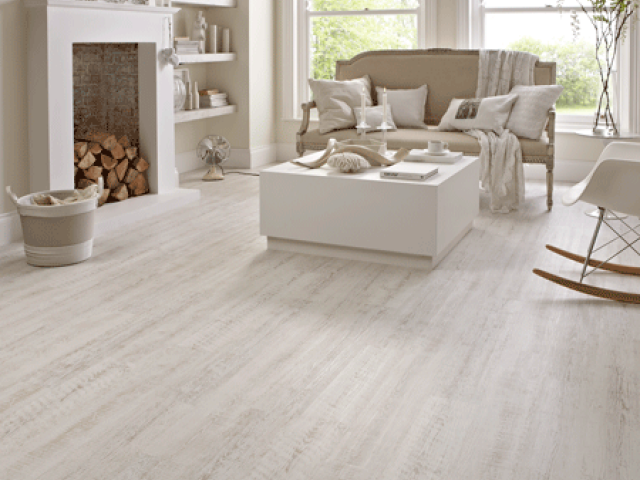 Knight Tile Flooring Range