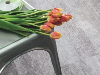 LLP99_Hudson_Florists_450x450