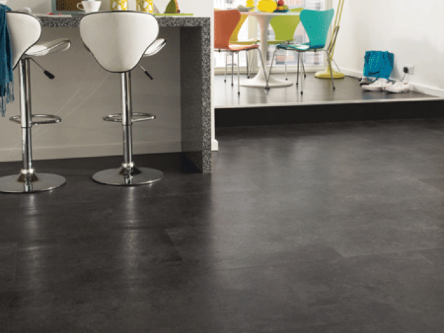 Karndean LooseLay Flooring Range