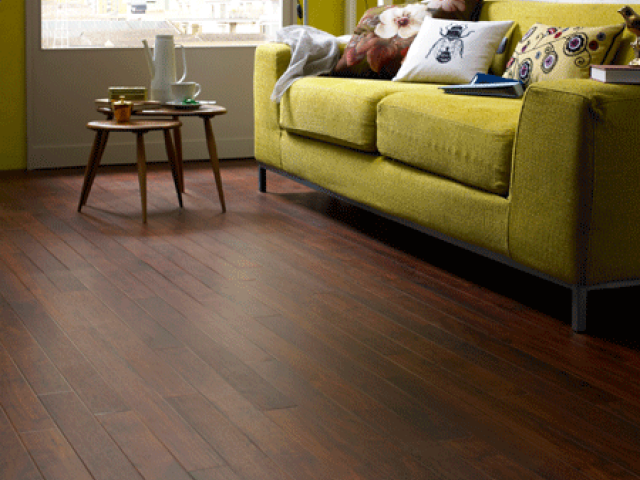 Da Vinci Flooring Range