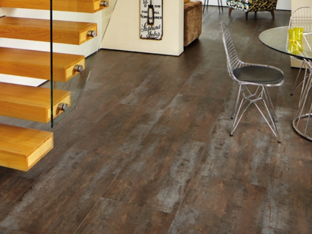 Opus Vinyl Flooring Range