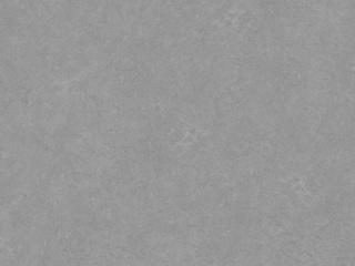 Safira-979M_list