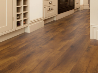 VGW70-Smoked-Oak-Kitchen