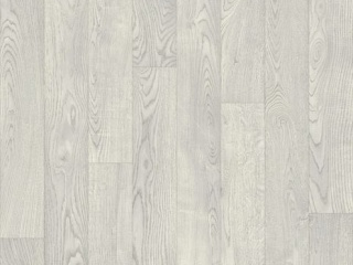 White-Oak-979L_list