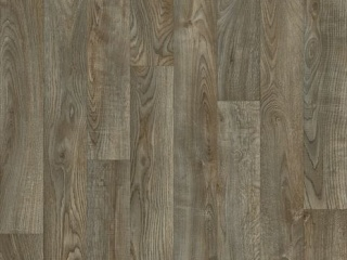 White-Oak-997D_list