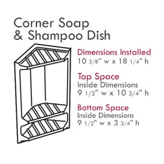 accessory-corner-shampoo