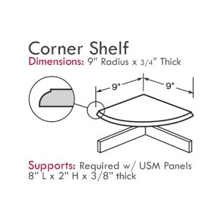 accessory-corner-shelf