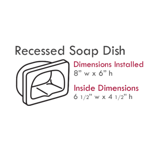 accessory-recessed-soap-dish