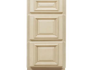 bathroom-cabinet-drawer-base-antique-white-VDB1221-3