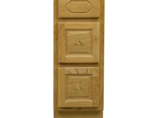 bathroom-cabinet-drawer-base-appalachian-oak-VDB1221-3