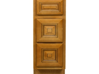 bathroom-cabinet-drawer-base-savannah-harvest-glaze-VDB1221-3