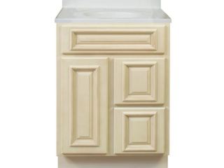 bathroom-cabinet-vanity-antique-white-2421D