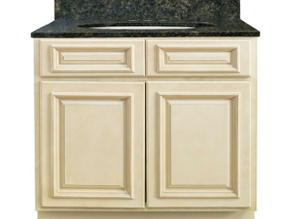 bathroom-cabinet-vanity-antique-white-3021