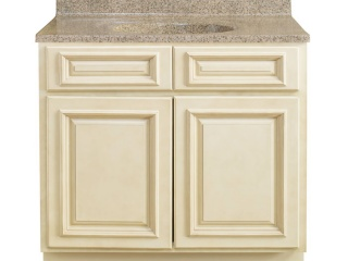 bathroom-cabinet-vanity-antique-white-3621