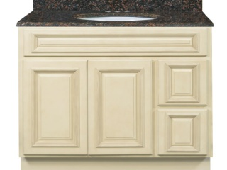 bathroom-cabinet-vanity-antique-white-4221D