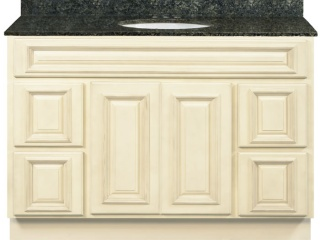 bathroom-cabinet-vanity-antique-white-4821D