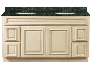 bathroom-cabinet-vanity-antique-white-6021D