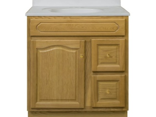 bathroom-cabinet-vanity-appalachian-oak-3021D