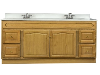 bathroom-cabinet-vanity-appalachian-oak-7221D