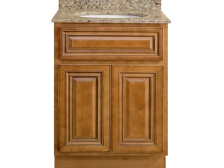bathroom-cabinet-vanity-charleston-coffee-glaze-2421