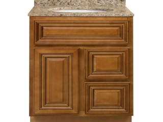 bathroom-cabinet-vanity-charleston-coffee-glaze-3021D