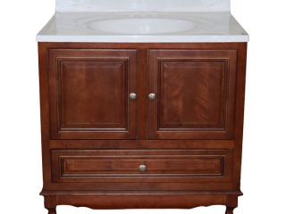 bathroom-cabinet-vanity-empress-3621D