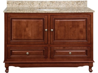 bathroom-cabinet-vanity-empress-4821D