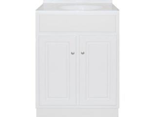 bathroom-cabinet-vanity-glossy-white-2421
