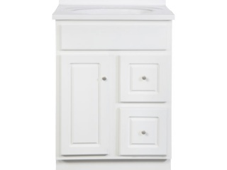 bathroom-cabinet-vanity-glossy-white-2421D