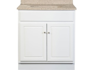 bathroom-cabinet-vanity-glossy-white-3021