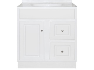 bathroom-cabinet-vanity-glossy-white-3021D