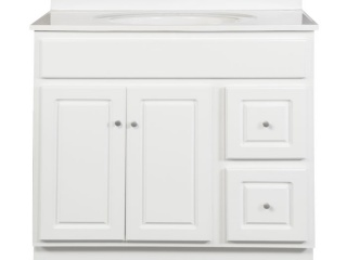 bathroom-cabinet-vanity-glossy-white-3621D