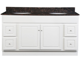 bathroom-cabinet-vanity-glossy-white-6021D
