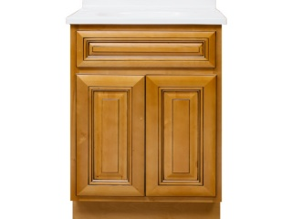 bathroom-cabinet-vanity-savannah-harvest-glaze-2421