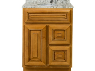 bathroom-cabinet-vanity-savannah-harvest-glaze-2421D