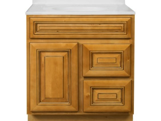 bathroom-cabinet-vanity-savannah-harvest-glaze-3021D