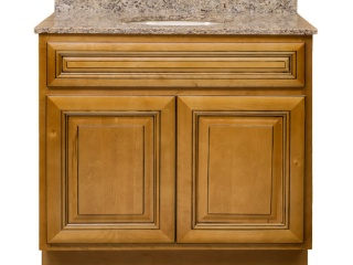 bathroom-cabinet-vanity-savannah-harvest-glaze-3621