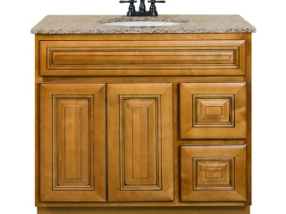 bathroom-cabinet-vanity-savannah-harvest-glaze-3621D