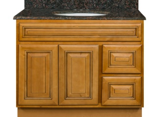 bathroom-cabinet-vanity-savannah-harvest-glaze-4221D