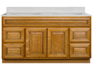 bathroom-cabinet-vanity-savannah-harvest-glaze-6021D