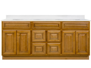 bathroom-cabinet-vanity-savannah-harvest-glaze-7221D