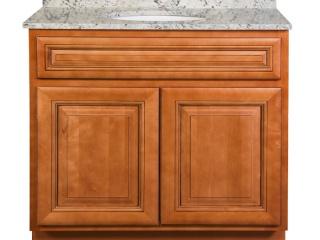 bathroom-cabinet-vanity-savannah-sienna-glaze-3621