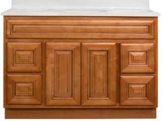 bathroom-cabinet-vanity-savannah-sienna-glaze-4821D
