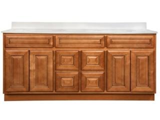 bathroom-cabinet-vanity-savannah-sienna-glaze-7221D