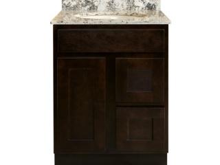 bathroom-cabinet-vanity-shaker-espresso-2421D